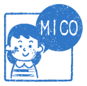 mico stamp