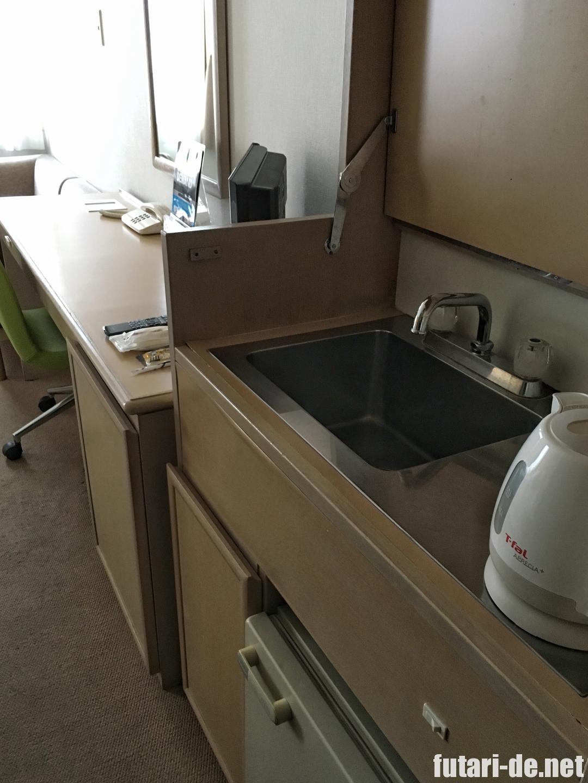 浜松コートホテル