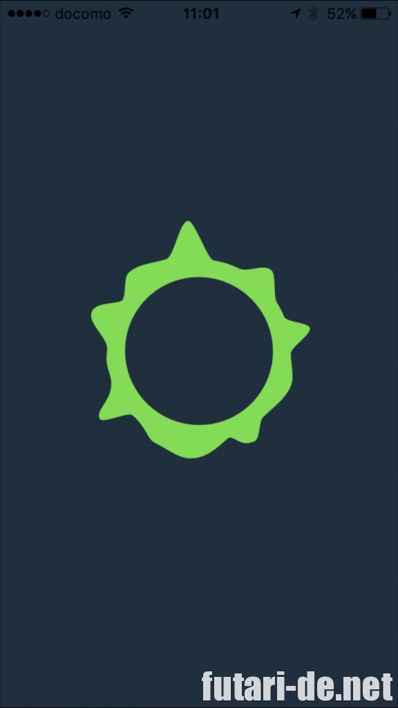 portal_ios_003_loading