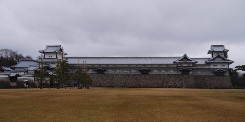 2016.12 石川県・金沢市