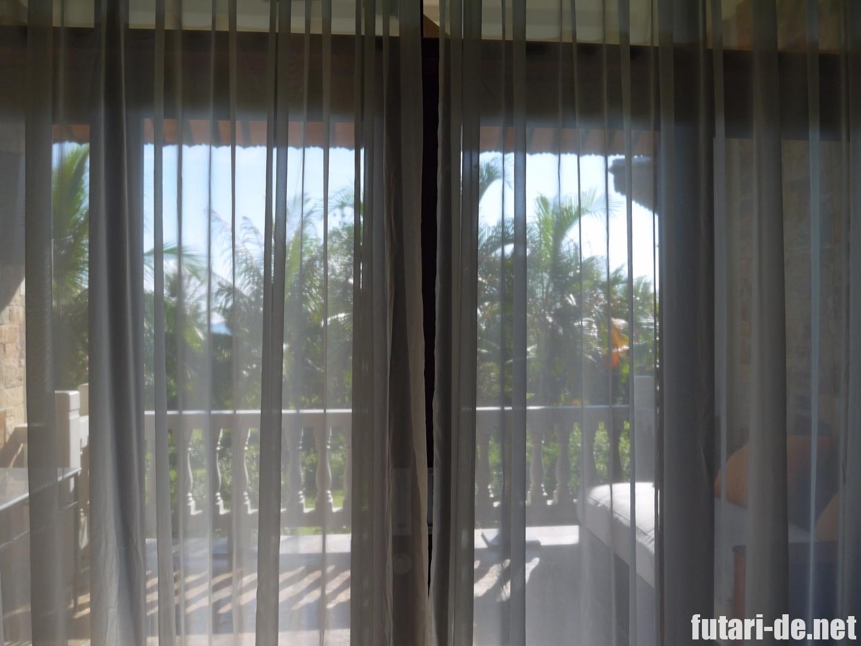 ベトナム フエ アナマンダラフエ ホテル デラックスツイン