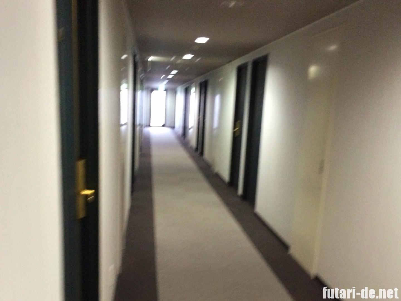 兵庫県 姫路市 コンフォートホテル姫路