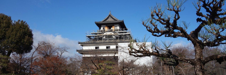 2013.12 愛知県・名古屋市