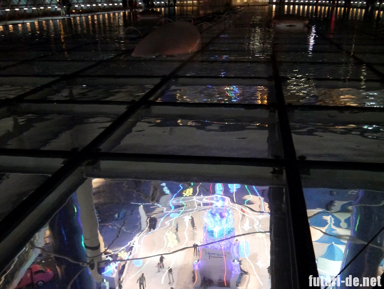 愛知県 名古屋市 名古屋タワー 名古屋テレビ塔 オアシス21