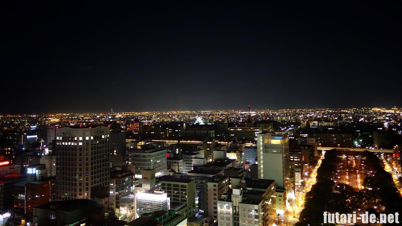 愛知県 名古屋市 名古屋タワー 名古屋テレビ塔 名古屋城