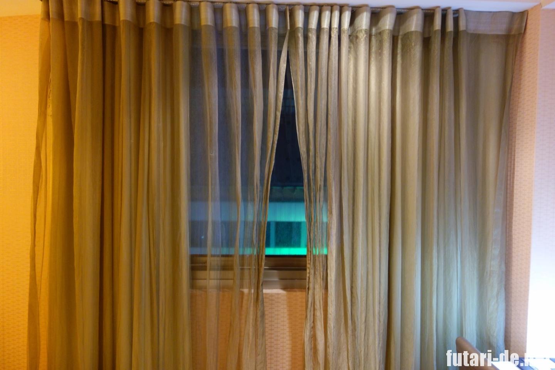 台湾 台北 和昌商旅 サンライズビジネスホテル 台北駅