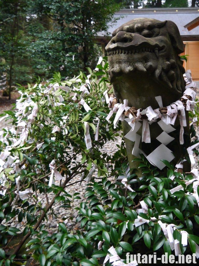 熊本県 幣立神社 幣立神宮 日の宮(ひのみや)