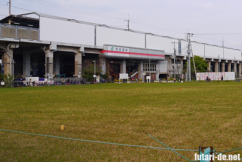 サッポロビール 千葉工場 工場見学