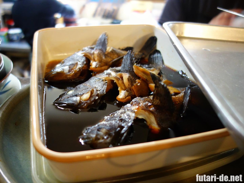 茨城県 守谷 かげろう 味噌炭