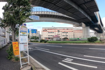 崎陽軒 横浜工場 工場見学 シウマイ