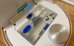 ロボット掃除機 Anker eufy RoboVac L70
